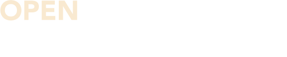 OPEN Innovation Consortium Logo